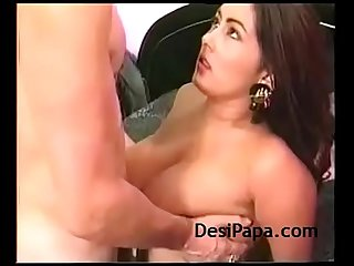 Indian Bhabhi Bedroom Fucking With Husband
