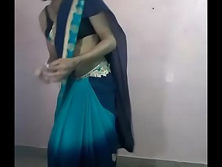 indian wife fucking ass