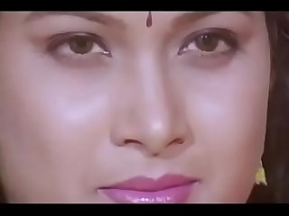 tharani in sex action