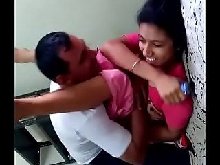 Xart18 desi boy girlfriend kiss 18