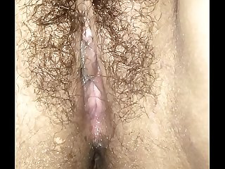 Desi girl first painful anal