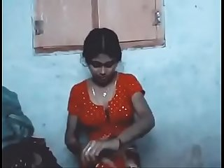 my village girlfriend gita bhabhi i fucked in her home