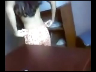 Indian long hair sister sex