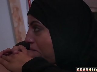 Sexy muslim girl and teen fuck first time Pipe Dreams!